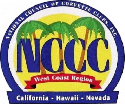 NCCC West Coast Region